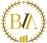 Business Value Academy